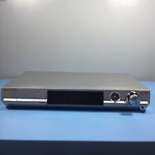 Panasonic SA-HT05 - AV Control Receiver