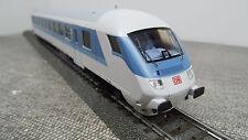 Märklin H0  Interregio 2. Klasse Steuerwagen  43300 GK 246 OVP