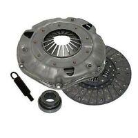 "Ram Clutches 88764 Premium OEM Replacement Clutch Kit GM 11"" Diameter"