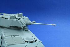 1/35 RB MODEL 35B15 METAL BARREL 25mm M242 BUSHMASTER for M2 BRADLEY