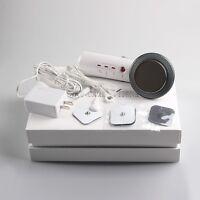 3in1 Ultrasound Cavitation Slimming Massage Machine Fat Removal Skin Care Device