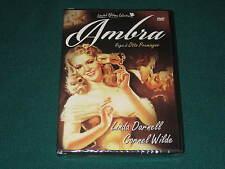 Ambra (Edizione Speciale) dvd Regia di Otto Preminger
