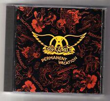 PUMP - AEROSMITH (CD)