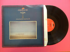 Vangelis - Chariots Of Fire, Academy Awarded Score, Polydor POLS-1026 Ex+ Con LP