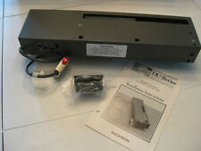 Spectrophotometer, Beckman-Coulter Transport (NEW IN BOX) PRICE REDUCED!!!