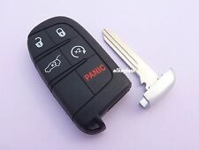 OEM JEEP GRAND CHEROKEE smart key keyless entry remote fob transmitter 68143505