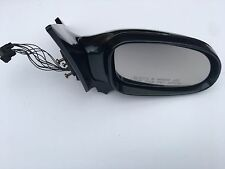 Mercedes Benz W208 Right Side Passenger View Mirror (CHARCOAL)