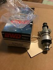 BWD 57588 Fuel Injector