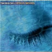 Various : Big Chill Eyelid Movies CD Highly Rated eBay Seller, Great Prices