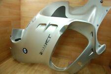 BMW R1150RT 01-05 R22 0419 Seitenverkleidung vorne links 251-021