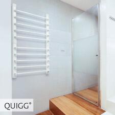 Quigg Handtuchwärmer 3 in 1 Wäschewärmer Handtuchhalter MD 15351 , NEU,OVP