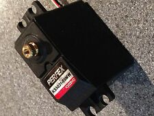 KYOSHO Inferno gt2 Race Spec, ks5031-09mw impermeabile in metallo ad ingranaggi servo, 82273