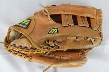 """Mizuno MM1300 Softball Glove RHT - 13"""""""
