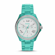 Fossil lässige Armbanduhren