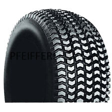 Reifen 24 x 8.50-14 Bridgestone PD-1 Profil