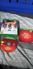 Disney Infinity 3.0 Spiel ohne Grenzen Spiel nur Xbox One