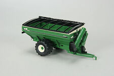 1/64 SPECCAST GREEN KILLBROS 1111 GRAIN CART