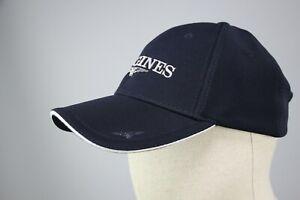 Cap Longines Soft Baseball Hats Adjustable size!!!