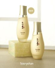 Sooryehan Hyoyun  Balance 150ml  1pc + Hyoyun Emulsion 130ml 1pc Korea Cosmetic