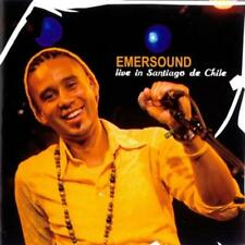 Reggae, Ska & Dub vom Roots live Musik-CD 's