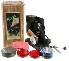 Original Noris 16 mm Ozaphan-film-PROJECTEUR Nº 1