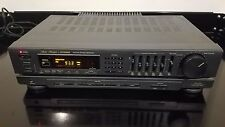 Vintage Fisher RS-9015 from NEW-RETRO ELECTRONICS