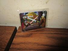 Zafty Games - Gingerdead House: Star S'mores Expansion