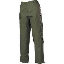 Schutzanzüge & -overalls