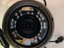 Cctv Camera 700tvl 4-9 mm lens adjustable zoom