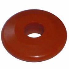 Umarex Air Pistol CO2 Capsule Seal Washer - part 416.60.10.1