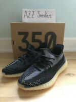 Yeezy CARBON 350 V2 Asriel Adidas FZ5000 (ALL SIZES) FREE PRIORITY SHIPPING