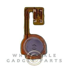 Flex Cable Home Button for Apple iPhone 3GS