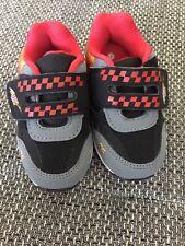 Cars Jungen Schuhe günstig kaufen   eBay