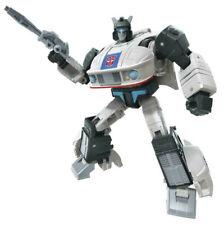 STUDIO SERIES 86 JAZZ; Transformers 2020 Hasbro, BRAND NEW MISB