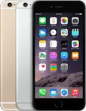 Apple iPhone 6 - 64gb Entsperrt alle Farben-Entsperrt-verschiedene Sorten
