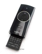 New VIZIO Sound Bar Remote Controller 93040000090 For VHT210 VHT215 VHT510
