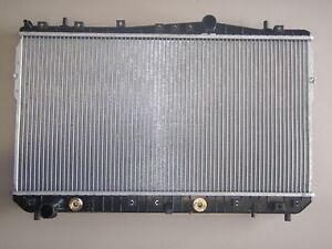 Radiator For Holden Viva JF 1.8ltr 2005-2009 Auto/Manual Sedan Hatch Wagon new