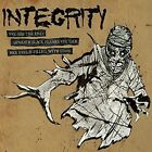 Integrity / Power Trip - Split [New CD]