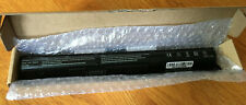 M5Y1K Battery for Inspiron 3451 3551 5558 5758 Vostro 3458 3558
