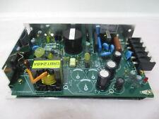 Power Source ERB24SA DC Power Supply, 422796