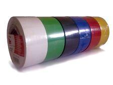 Cinta Adhesivo Scapa 2721 Señalización Pisos Farmacia Cirugías 33 Mtx 50mm