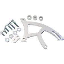 Ford 351C Aluminum Power Steering Bracket Cleveland Saginaw Pump 351 V-Belt