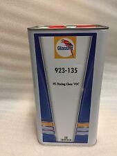 Glasurit VOC HS-Racing Klarlack 923-135, 5 Liter