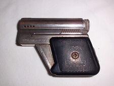 Imco Gunlite 6900 Austria lighter
