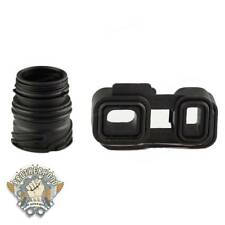 For BMW E90 E60 E65 E53 E70 Auto Transmission Mechatronic Sealing Sleeve+Adaptor