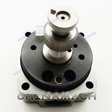 New Diesel VE Pump Head Rotor 1468336480 1 468 336 480 6/12R