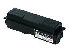 Ep47241 Epson Return Toner Cartridge High Capacity Black C13S050584