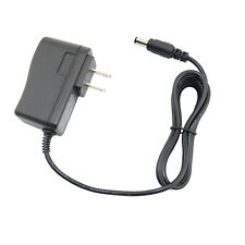 AC Adapter for Boss RC-3 RC-30 Loop Station Bundle Power Supply Cord
