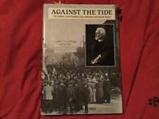 Against The Tide J B Armour Irish Presbyterian Minister And Home Ruler J McMinn