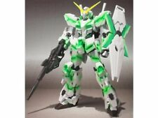 ROBOT SPIRITS Side MS UNICORN GUNDAM AWAKENING VER Action Figure BANDAI Japan